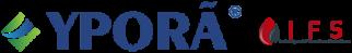 Yporã - Soluções em tratamento de água, filtração e purificação de fluidos. Otimização de processos e excelência em atendimento aos seus clientes.